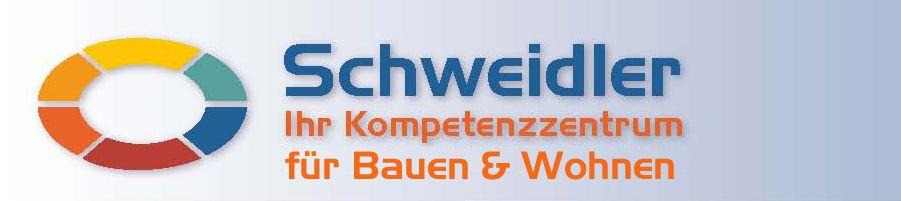 Schweidler  Kompetenzzentrum