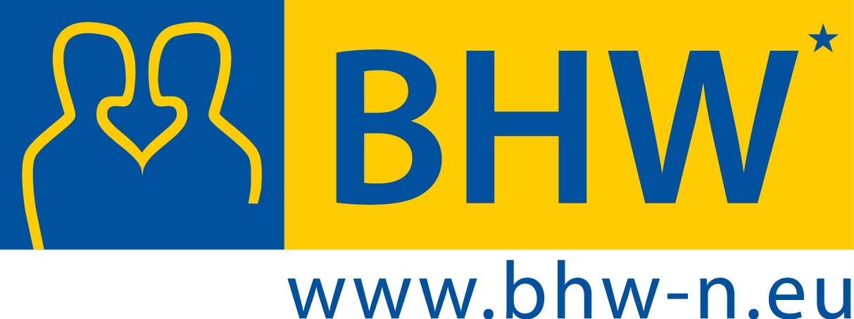 Logo BHW Niederösterreich