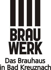 Logo Brauwerk