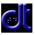 taktildruck-logo
